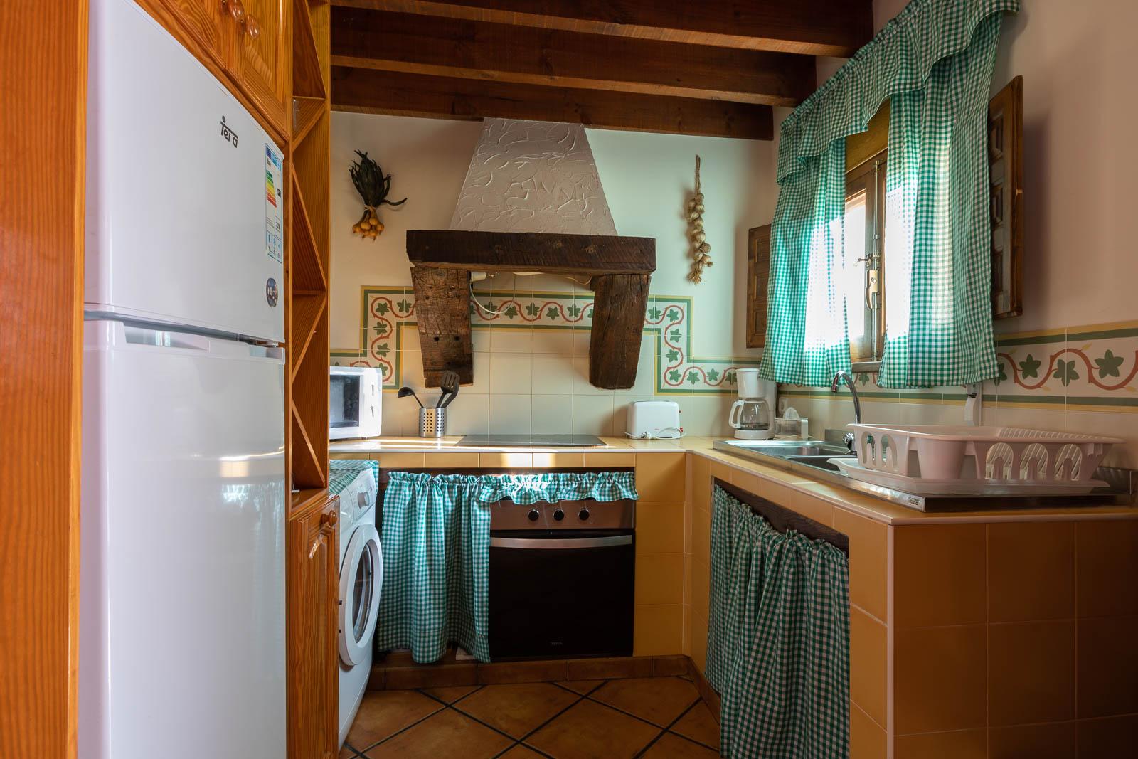Casa Ernesto Alojamiento Rural Zamora Pajares de la Lampreana Villafáfila